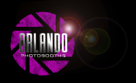 Orlando Photo Booths Rentals For Parties & Weddings